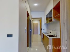 1 Bedroom Condo for sale in Khlong Toei Nuea, Bangkok Siamese Exclusive Sukhumvit 31