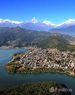 Properties for sale in in Pokhara, Kaski