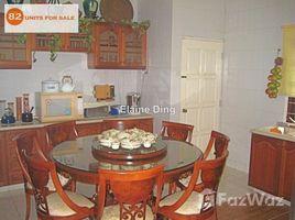 5 Bedrooms House for sale in Kajang, Selangor Country Heights, Selangor