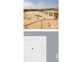 5 Bedrooms Villa for sale in Cairo Alexandria Desert Road, Giza Wadi Al Nakhil