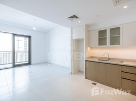 1 Bedroom Apartment for sale in Creekside 18, Dubai Creekside 18