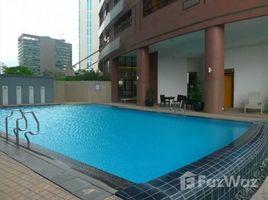 Studio Condo for sale in Taguig City, Metro Manila The Icon Residences
