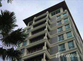4 Bedrooms Condo for rent in Thung Mahamek, Bangkok Pimarn Mansion