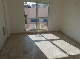 2 Bedrooms Apartment for rent in Hor Al Anz, Dubai Zubaidi Building