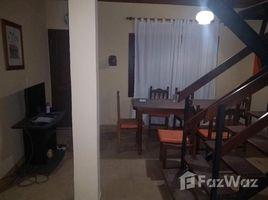 Chaco Dobrizhofer ( Bº San Cayetano) al 800, San Cayetano - Resistencia, Chaco 4 卧室 屋 售