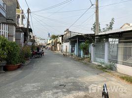 同奈省 Long Thanh Kẹt tiền bán lỗ nhà 2MT ngay QL51B, khu TT thị trấn Long Thành. Giá rẻ nhất khu vực 开间 屋 售