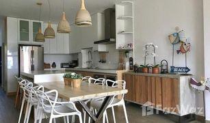 3 Habitaciones Propiedad en venta en Manglaralto, Santa Elena Toes in Sand Apartment FOR SALE in Olon