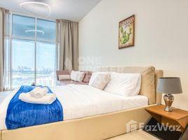 Studio Apartment for sale in Umm Hurair 2, Dubai Azizi Aliyah