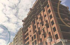 2 bedroom شقة for sale at شقه للبيع بالاسكندرية منطقة محرم بيك 120م in ميناء الاسكندرية, مصر