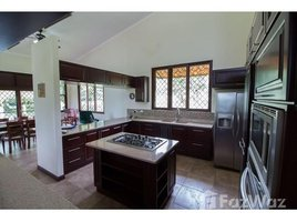Limon Bella Vista de Guápiles, Guapiles, Limon 3 卧室 屋 售