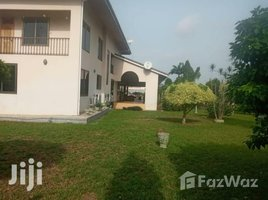 10 Bedrooms House for sale in , Ashanti House for sale in Kumasi