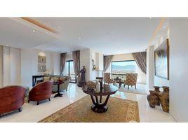4 Habitaciones Apartamento en venta en , San José Condo en Escazú Valle del Tamarindo