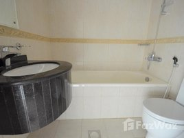 4 Bedrooms Property for sale in , Dubai Elite Residence