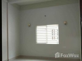 3 Bedrooms Townhouse for sale in Chreav, Siem Reap Other-KH-82144