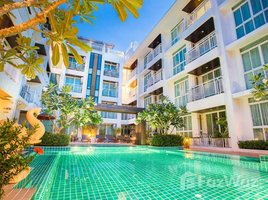 2 Bedrooms Apartment for sale in Bo Phut, Koh Samui Arisara Place Hotel
