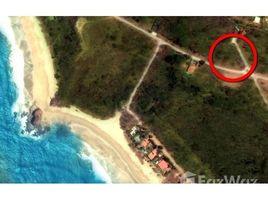 N/A Terreno (Parcela) en venta en , Guanacaste Large Corner Lot: Residential or Commercial Property Close to Beautiful White Sand Surf Beach, Playa Grande, Guanacaste