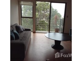 1 Habitación Casa en alquiler en Barranco, Lima Sassone, LIMA, LIMA