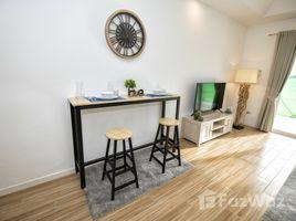 2 Bedrooms Property for sale in Thap Tai, Hua Hin Mali Signature