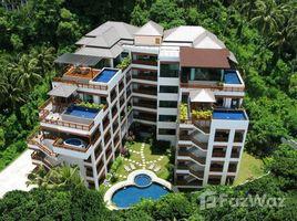 Studio Condo for sale in Choeng Thale, Phuket Surin Sabai