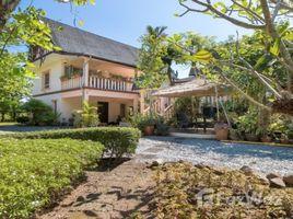 4 Bedrooms Villa for sale in Sakhu, Phuket Nature Orchid 4 Bedroom Villa In Nai Yang