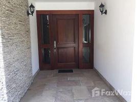 4 Habitaciones Casa en venta en Santiago de Surco, Lima Las Cucardas, LIMA, LIMA