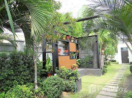2 Bedrooms Villa for sale in Nong Prue, Pattaya Siam Royal View