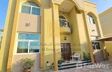 Al Azra in , Sharjah