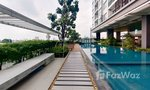 Features & Amenities of The Room Sathorn-Taksin