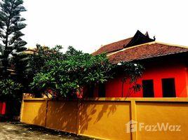 5 Bedrooms Villa for sale in Huai Yai, Pattaya Phoenix Golf Villa