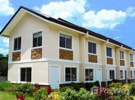 2 Bedrooms Townhouse for sale in Dasmarinas City, Calabarzon Tierra Vista Ayana