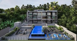 Available Units at Bayview Paradise