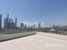 5 Bedrooms Apartment for sale in Vida Residence, Dubai Vida Residence 1