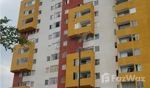 3 Habitaciones Propiedad en venta en , Santander CALLE 11B NO.1D-20 APTO-612 TORRE 1