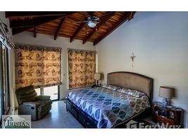 Alajuela Hacienda Atenas, Atenas, Alajuela 4 卧室 屋 售