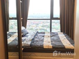 2 Bedrooms Condo for rent in Khlong Tan, Bangkok Oka Haus