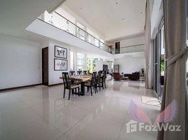 6 ห้องนอน บ้าน ขาย ใน ห้วยทราย, เชียงใหม่ Stunning Luxurious House close to Prem International School