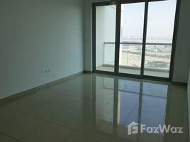 1 Bedroom Property for sale in , Dubai Fairview Residency