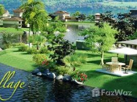 3 Bedrooms House for sale in Santa Rosa City, Calabarzon SOUTH LAKE VILLAGE AT ETON CITY