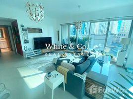 1 Bedroom Property for sale in Marina Promenade, Dubai Attessa Tower