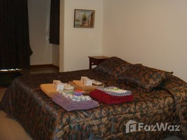 5 Bedrooms House for sale in Rawai, Phuket 5 Bedroom Villa Adriatica For Sale In Kata