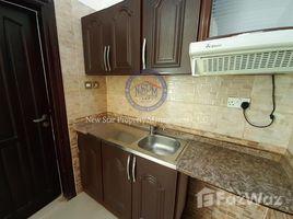 Studio Apartment for rent in , Abu Dhabi Al Qubaisat