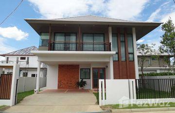 Villa Flora Chiangmai in Nong Khwai, Chiang Mai