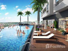2 Bedrooms Condo for sale in Phuoc Kien, Ho Chi Minh City Chung cư Goldora Plaza