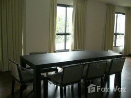 3 Bedrooms Condo for rent in Chong Nonsi, Bangkok The Lanai Sathorn