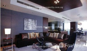 3 Bedrooms Property for sale in Cairnhill, Central Region 5 Anthony Road