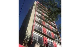 1 Habitación Apartamento en venta en , Buenos Aires Tomas Marquez al 900