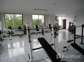 Studio Property for sale in Nong Prue, Pattaya Angket Condominium