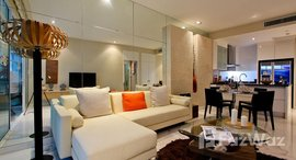 Available Units at Movenpick Residences