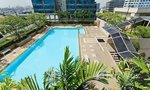 Features & Amenities of Grand Park View Asoke