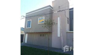 2 Habitaciones Apartamento en venta en , Chaco Av. Vélez Sarfield al 1100